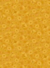 UTAS flowering gum gold
