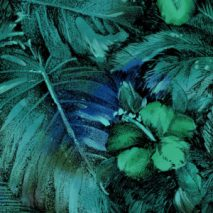 2793-01-Floral-Teal-300x300