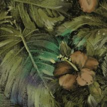 2793-02-Floral-Olive-300x300