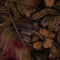 2793-03-Floral-Brown-300x300