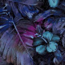 2793-04-Floral-Blue-300x300