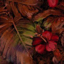 2793-05-Floral-Sienna-300x300
