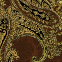 2794-02-Paisley-Brown-300x300