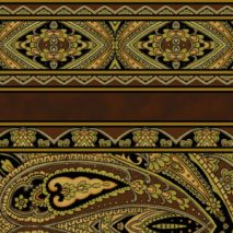 2795-02-Casablanca-Border-Brown-300x300