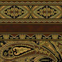 2795-02-Casablanca-Border-Brown-300x300