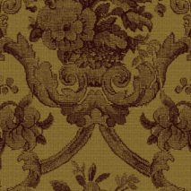 2796-01-Tapestry-Olive-300x300