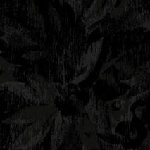 2797-01-Tonal-Black-300x300