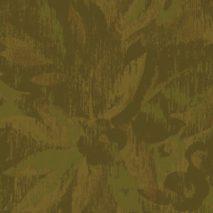 2797-02-Tonal-Olive-300x300