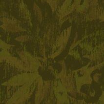 2797-04-Tonal-Jungle-300x300