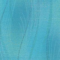 2798-01-Woven-Matts-Sky-300x300
