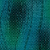 2798-02-Woven-Matts-Peacock-300x300