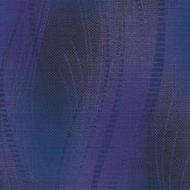 2798-05-Woven-Matts-Violet-300x300