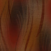 2798-08-Woven-Matts-Sienna-300x300