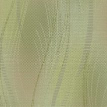 2798-09-Woven-Matts-Celadon-300x300
