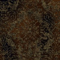 2799-02-Chop-Brown-300x300