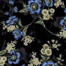 3416-001+Large+Floral-Blue