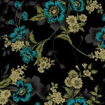 3416-002+Large+Floral-Teal