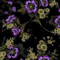 3416-003+Large+Floral-Violet