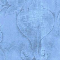 3417-001+Embossed-Blue