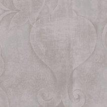 3417-003+Embossed-Gray