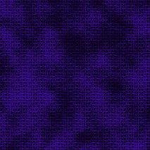 3418-002+Weave-Royal