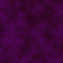 3418-004+Weave-Plum
