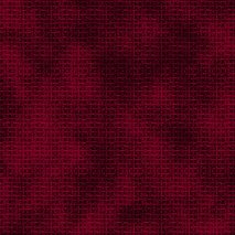 3418-005+Weave-Red