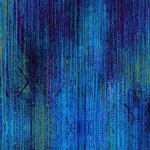 3419-001+Linear-Medium+Blue