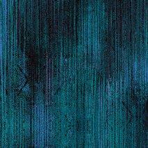 3419-002+Linear-Teal
