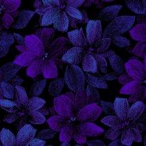 3420-001+Packed+Floral-Dark+Blue
