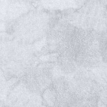 3421-001+Texture-Ice