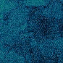 3421-004+Texture-Teal