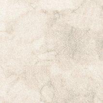 3421-006+Texture-Sand