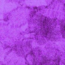 3421-007+Texture-Violet