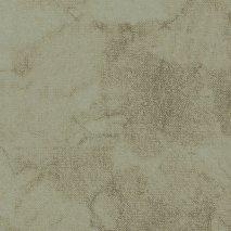 3421-008+Texture-Sage