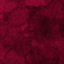 3421-009+Texture-Red