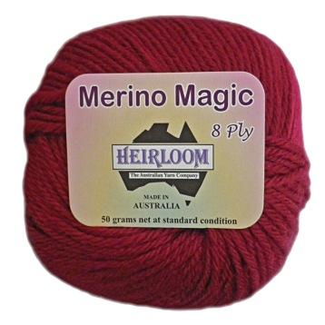 Merino-Magic-203