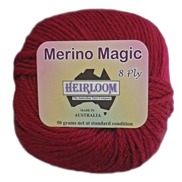 Merino-Magic-203