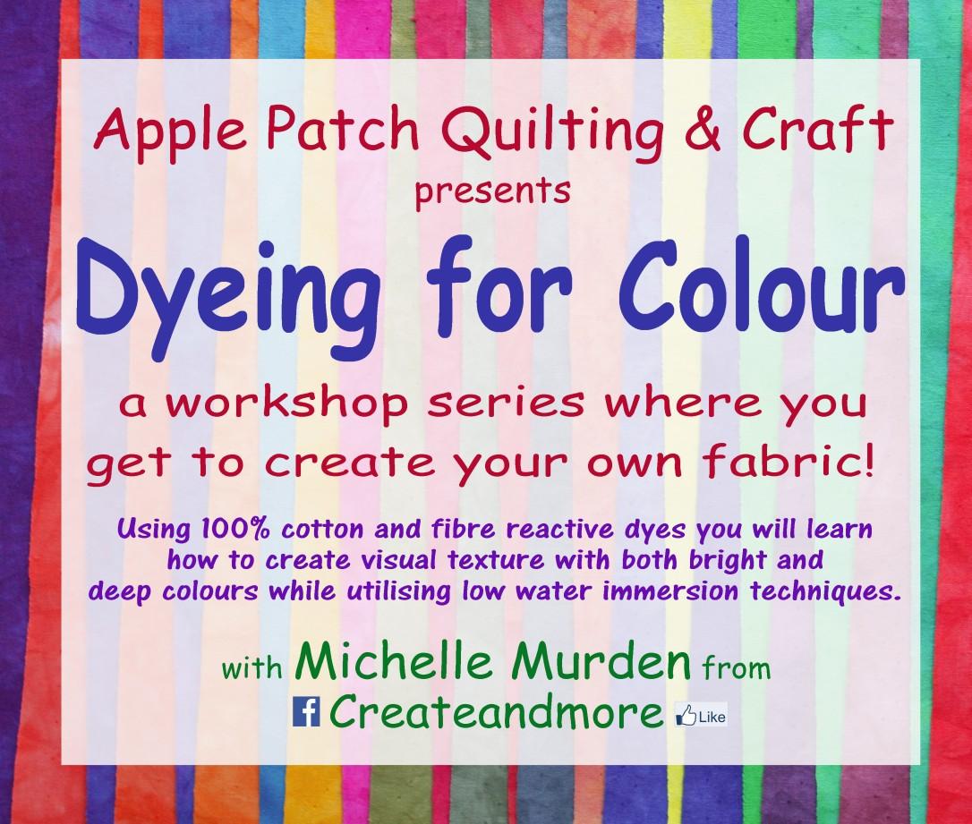 Web - Dyeing workshops - Aug 2018