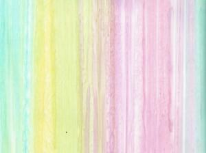 WG-Sky-Pastel-3-300x224